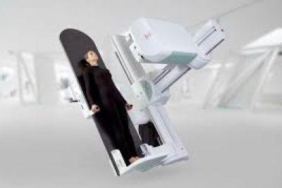 Radiodiagnostica