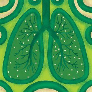spirometria pneumologia