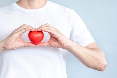 Holter pressorio: cos'è e perché fare il test