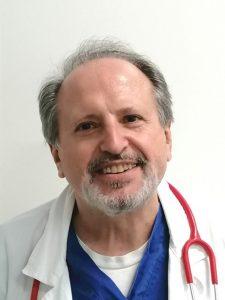 dottor rastelli direttore sanitario