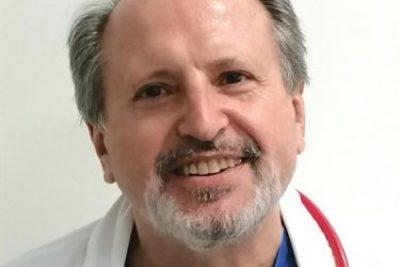 Il Dott. Gianni Rastelli è il nuovo direttore sanitario del Valparma Hospital