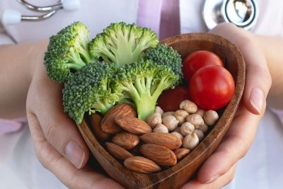 Colesterolo cos'è, come si misura e consigli di prevenzione