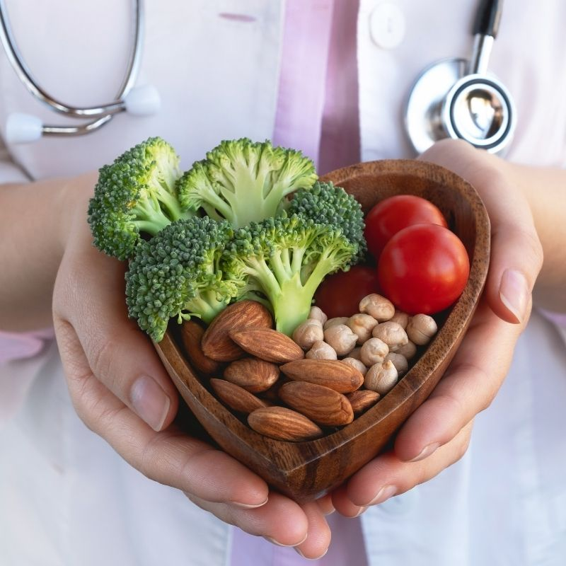 colesterolo-consigli-prevenzione-copertina