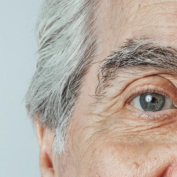glaucoma cos e prevenzione sintomi