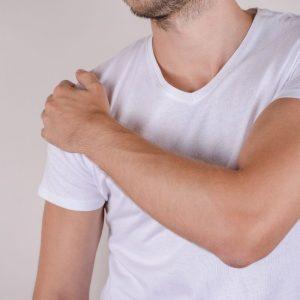 instabilita spalla valparma hospital