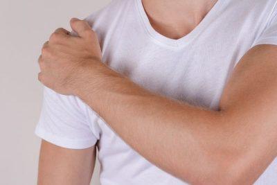 Instabilità spalla (lussazione abituale): cos'è e come trattarla
