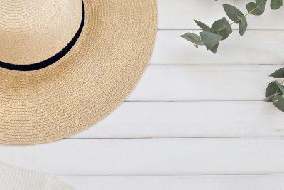 Cos'è la fotoprotezione e perché è importante per la pelle